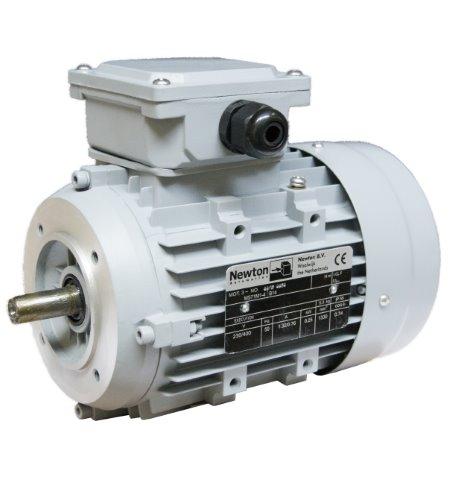 Elektromotor 63B14, 0.25 kW, 2P kopen
