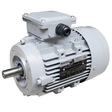 Elektromotor 80B14, 0.55 kW, 4P kopen