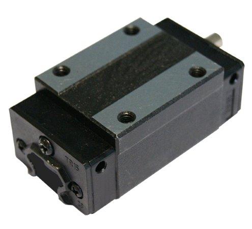 Newton Loopwagen 15mm Compact - NTRH15B kopen
