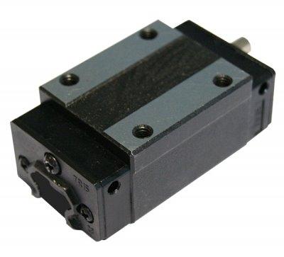 Newton Loopwagen 20mm Compact - NTRH20B kopen