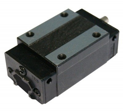 Newton Loopwagen 45mm Compact - NTRH45B kopen