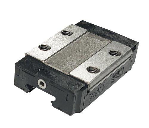 Newton Loopwagen 9mm Compact - MNL9 kopen